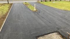JPO-novy-asfalt-2